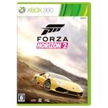 Forza Horizon 2
