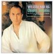 Piano Sonata, 2, 3, : Weissenberg