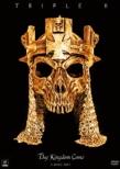 WWE Triple H -The Kingdom Come