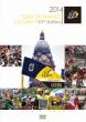 Le Tour De France 2014 Special Box