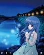 Anime[higurashi No Naku Koro Ni Kai]bd-Box