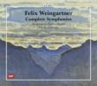 Complete Symphonies, Orchestral Works : Letonja / Basel Symphony Orchestra (7SACD)(Hybrid)