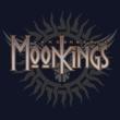 Vandenberg`s Moonkings -Deluxe Edition