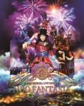 Minori Chihara Live Tour 2014 -NEO FANTASIA-(Blu-ray)