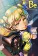 Comic Be (�R�~�b�N�r�[)Vol.28 2014�N 9����