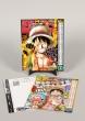 One Piece �R�~�b�N�J�����_�[2015 ���^