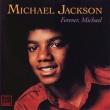 Forever.Michael