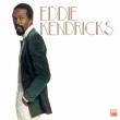 Eddie Kendrix