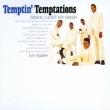 The Temptin`Temptations