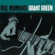 Idle Moments + 2 (Ltd)(24bit)(Rmt)
