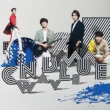 WAVE [First Press Limited Edition A](CD+DVD)