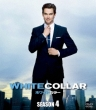 White Collar Season 4