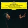 (Platinum)Tod und Verklarung, 4 Letzte Lieder : Karajan / Berlin Philharmonic, Janowitz(S)(1972, 1973)