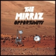 OPPORTUNITY (+DVD)[First Press Limited Edition]