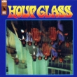 Hour Glass (Papersleeve)