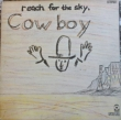Reach For The Sky (Papersleeve)