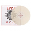Massive Cauldron Of Chaos (Clear Vinyl) (Ltd)