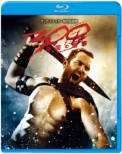 300: RISE OF AN EMPIRE Blu-ray & DVD Set (2 Discs / Digital Copy)[First Press Limited]