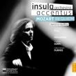 Requiem : Equilbey / Insula Orchestra, Accentus, Piau, Mingardo, Gura, Purves
