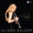 Alison Balsom -Paris