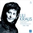 Lili Kraus -Complete Parlophone, Ducretet-Thomson, Discophiles Francais Recordings 1933-1958 (31CD)