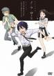 Tv Anime[noragami]special Event-Anata Ni Goen Ga Aran Koto Wo-