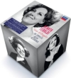 Renata Tebaldi -The Complete DECCA Recordings (66CD)