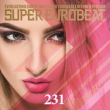 Super Eurobeat Vol.231 Extended Version