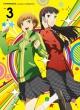 P4ga Persona4 The Golden Animation 3