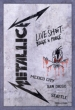 Live Sh*t: Binge & Purge (Dvd Bookstyle Slipcase)