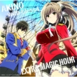Extra Magic Hour / TV Anime Amagi Brilliant Park Opening Theme