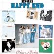 Singles Happy End
