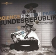 Science Fiction Park Bundesrepublik