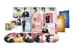 Bel Ami Blu-ray BOX 1