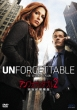Unforgettable The Second Season Dvd-Box