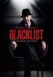 Blacklist The Complete First Season