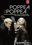Poppea//Poppea : Christian Spuck, Gauthier Dance (2013)