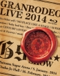 GRANRODEO LIVE 2014 G9 ROCK��SHOW
