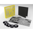 Dubnobasswithmyheadman<super Deluxe Edition>