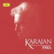 Karajan 1980s (78CD)