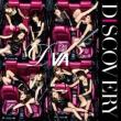DISCOVERY (+DVD)�yType-A�z