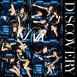 DISCOVERY (+DVD)�yType-B�z