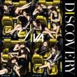 DISCOVERY (+DVD)�yType-C�z