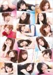 [Idoling!!!] 2013 Kamihanki Best Selectiongu!!!