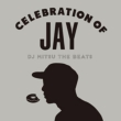 CELEBRATION OF JAY