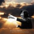 Symphony No.1 : Ken-ichiro Kobayashi / Japan Philharmonic Orchestra