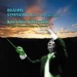 Symphony No.2 : Ken-ichiro Kobayashi / Japan Philharmonic Orchestra