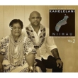 Music For The Hawaiian Islands 2: Kahelelani