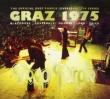 Graz 1975