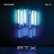 Ptx Vol.3 (Ep)